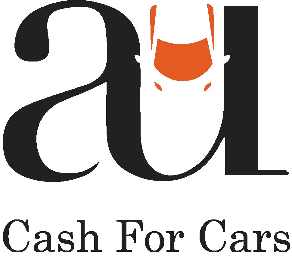 AU CASH FOR CARS